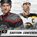 NHL Carolina Hurricanes Boston Bruins