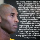 Lakers Kobe Bryant