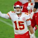 NFL Kansas City Chiefs