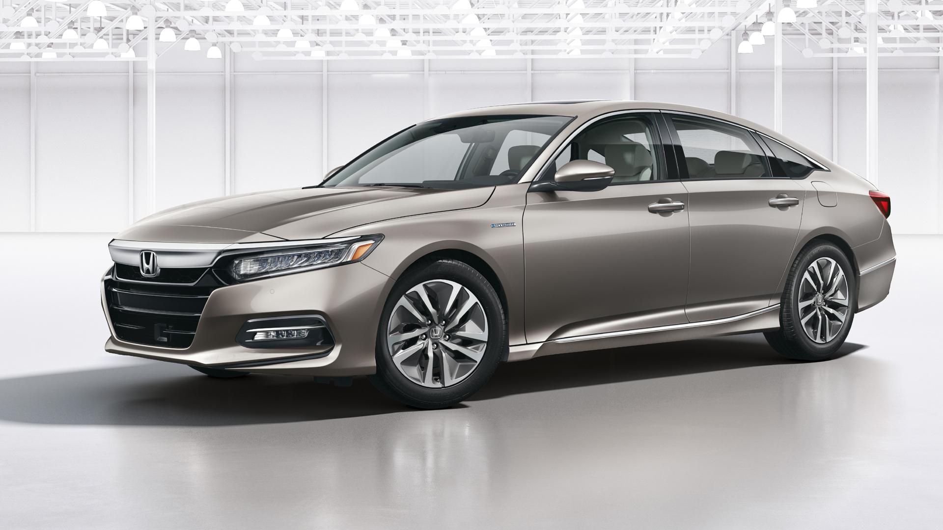 2018 Honda Accord Hybrid_1509370517146