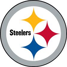Steelers_1511923741832.png