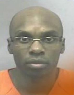 Federal inmate receives life sentence for murdering fellow