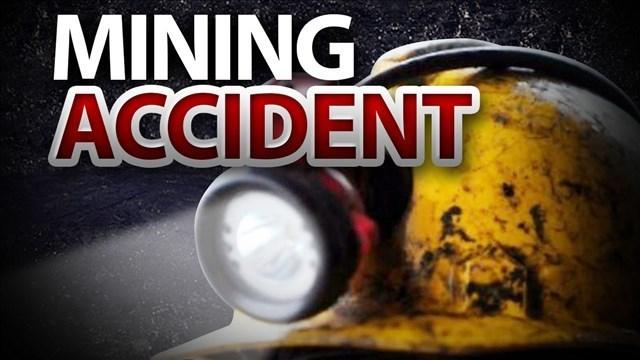MiningAccident_1514575141992.jpg