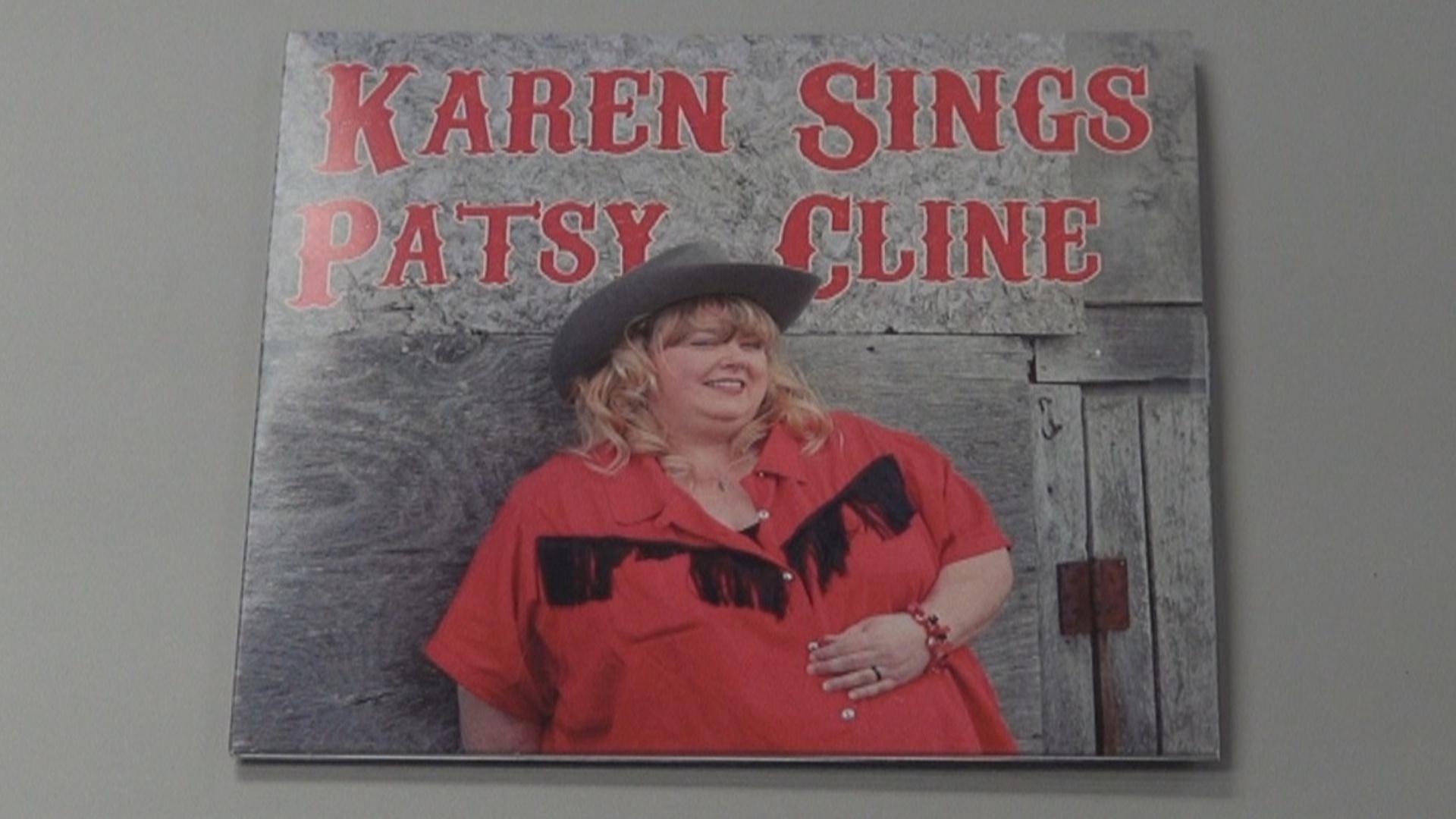 KAREN SINGS PATSY CLINE.jpg