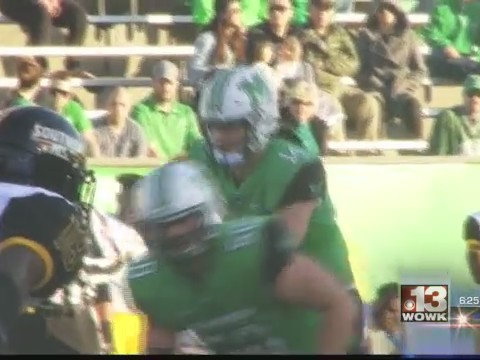 Marshall_Football_Scouts_Colorado_State__0_20171212001736-794298030