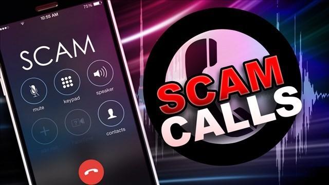 Phone Scam Calls_1509641724911-794298030.jpg