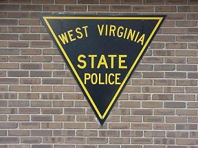 WV State Police_1514215528552.jpg-794306118.jpg