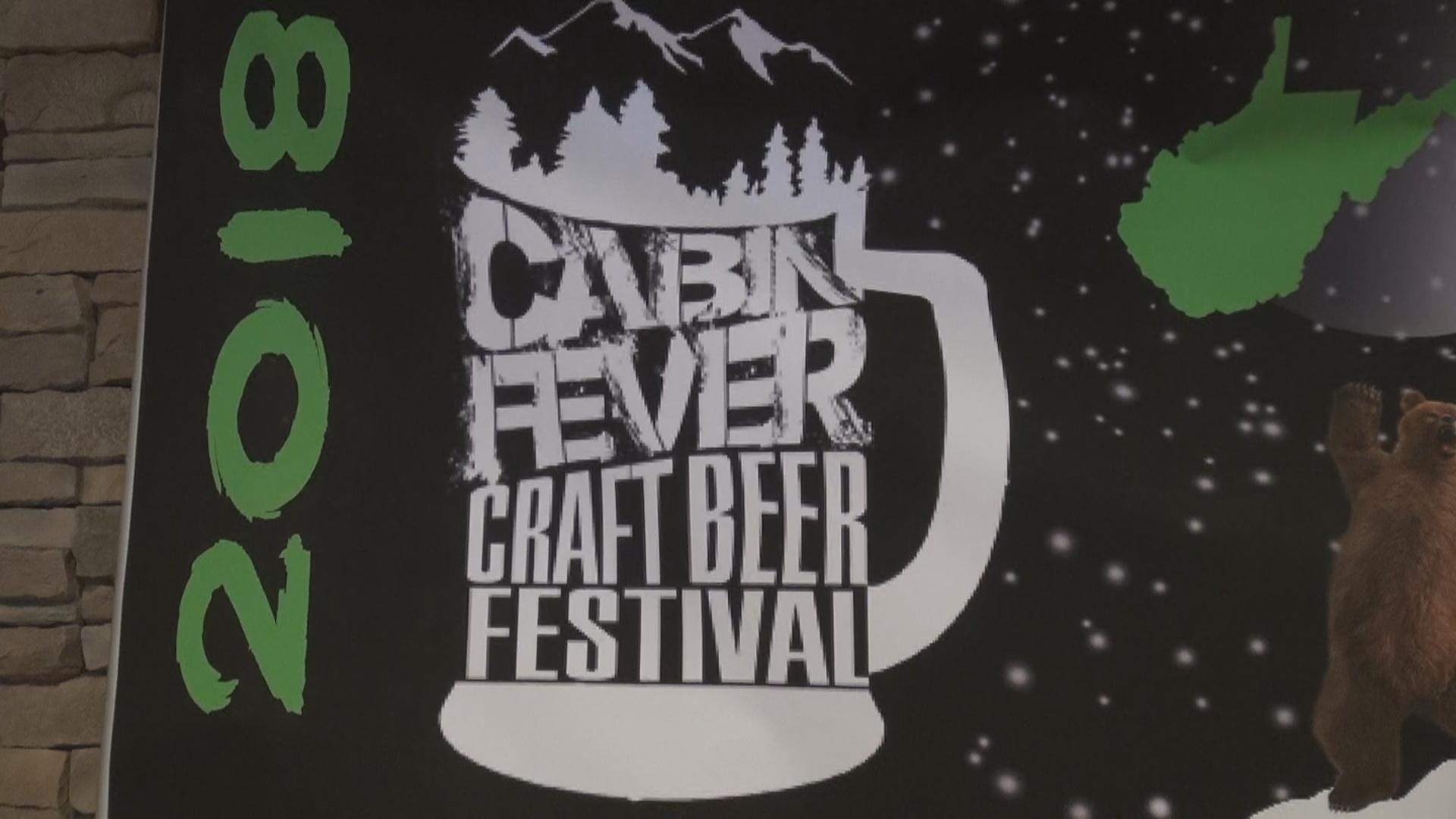 Cabin Fever Craft Beer Festival.jpg