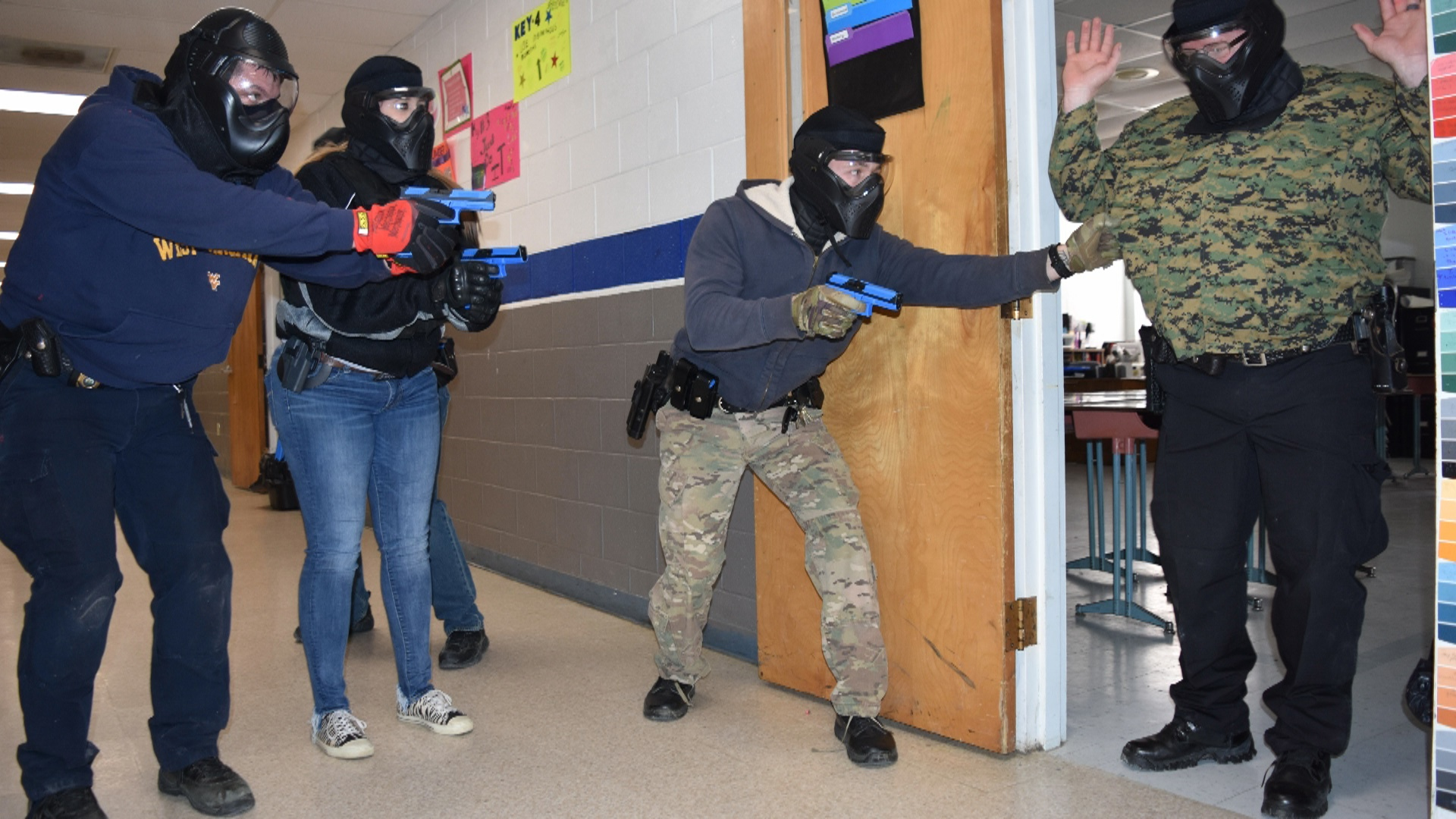 Barbour County active shooter.jpg