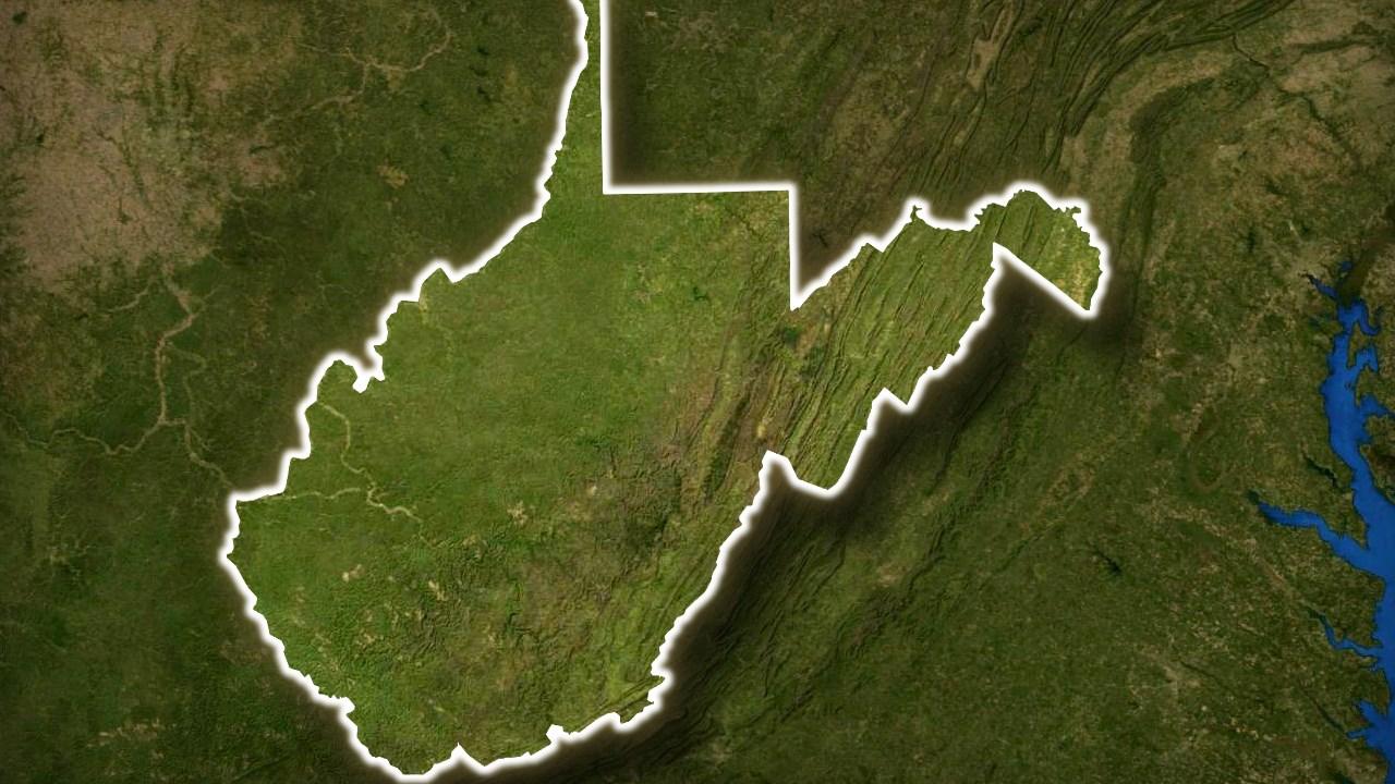 West Virginia_1521729147835-794298030.jpg