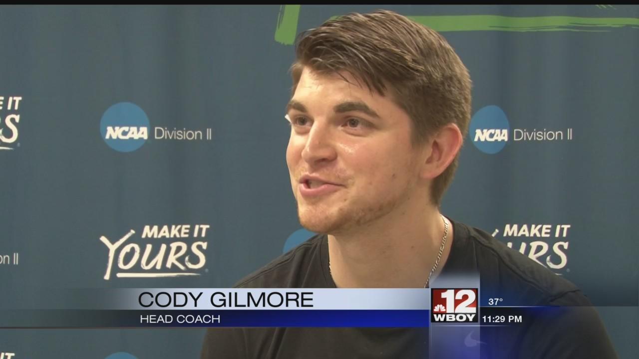Clarksburg_native_named_head_coach_at_Sa_0_20180331124150