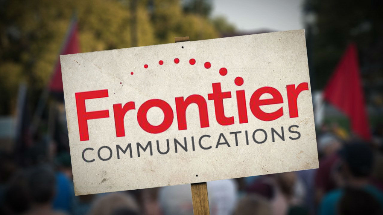 Frontier Communications Strike Frontier Strike_1520099601193.jpg-794298030.jpg