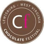 chocolateee_1520294812362-794306118.jpg