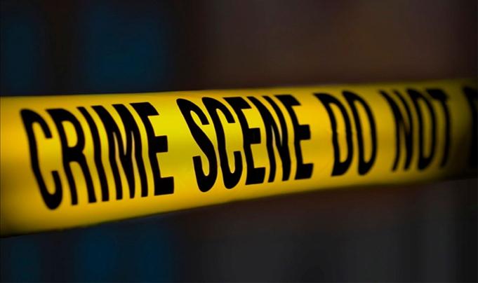 crime scene tape_1519932916949.jpg.jpg
