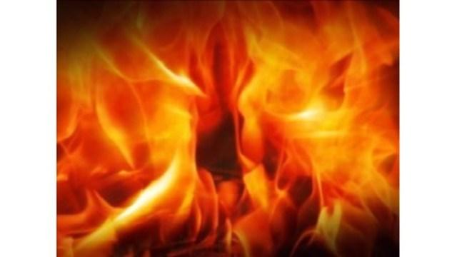 fire_1515201566242.jpg