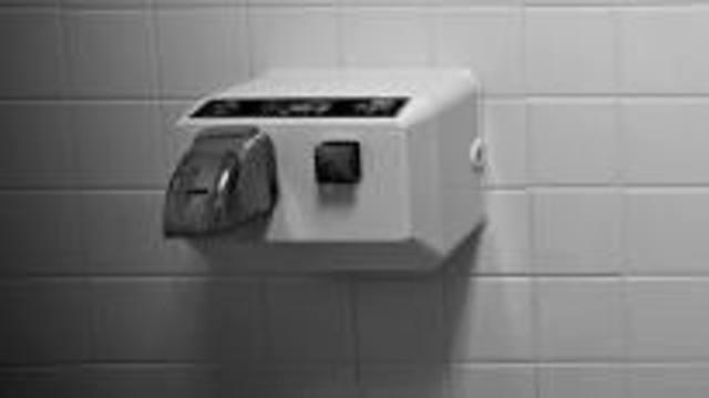 hand dryer_1523586468818.jpg_39797723_ver1.0_640_360_1523619726287.jpg-794298030.jpg