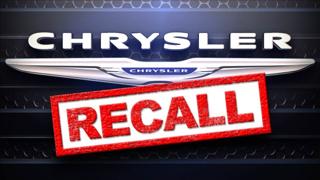 Chrysler recalls_1527255228063.jpg-794298030.jpg