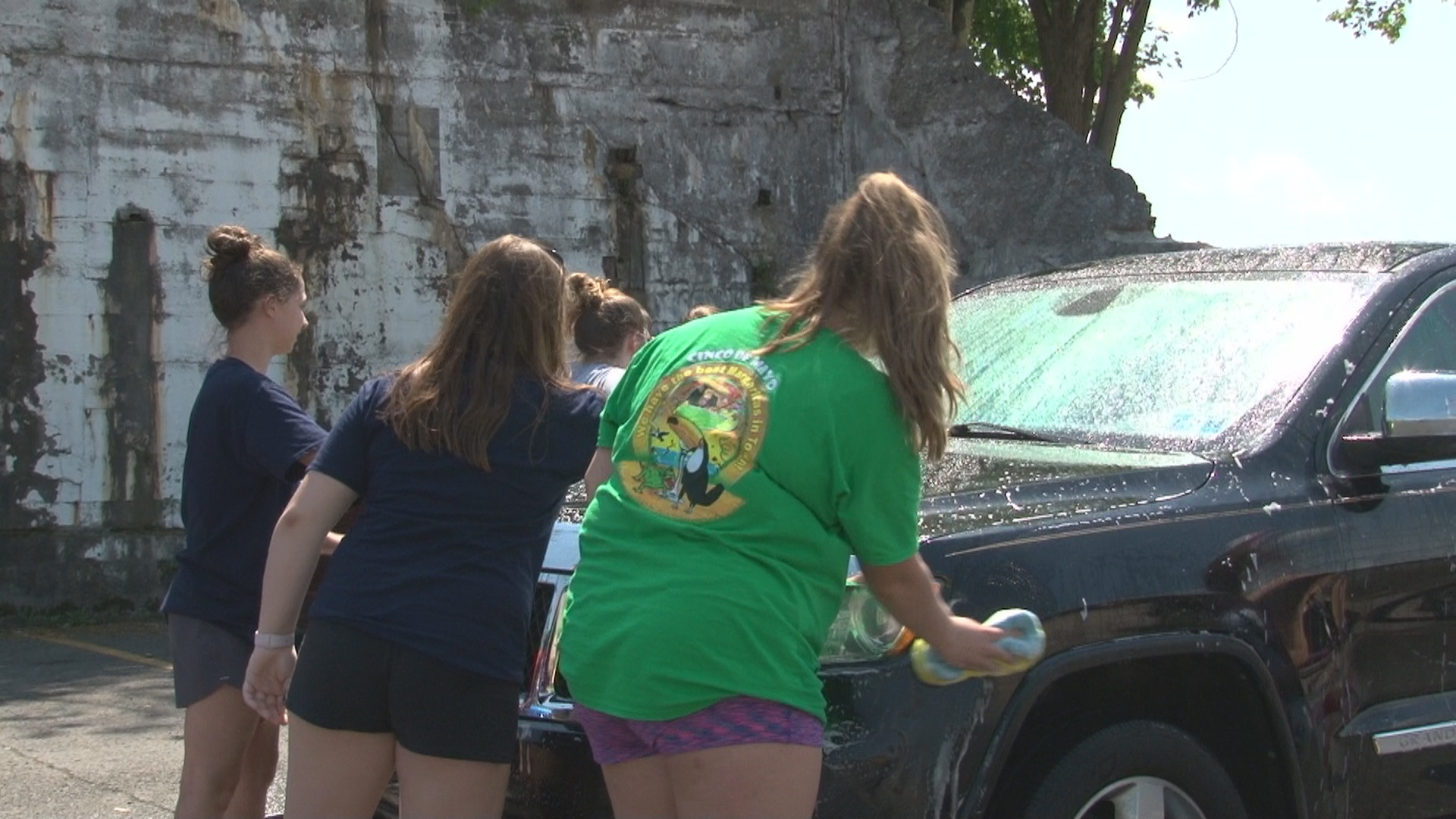 Liberty High School Carwash_1526154745599.jpg.jpg