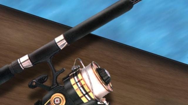 fishing rod_1525103429890.jpg-794298030.jpg