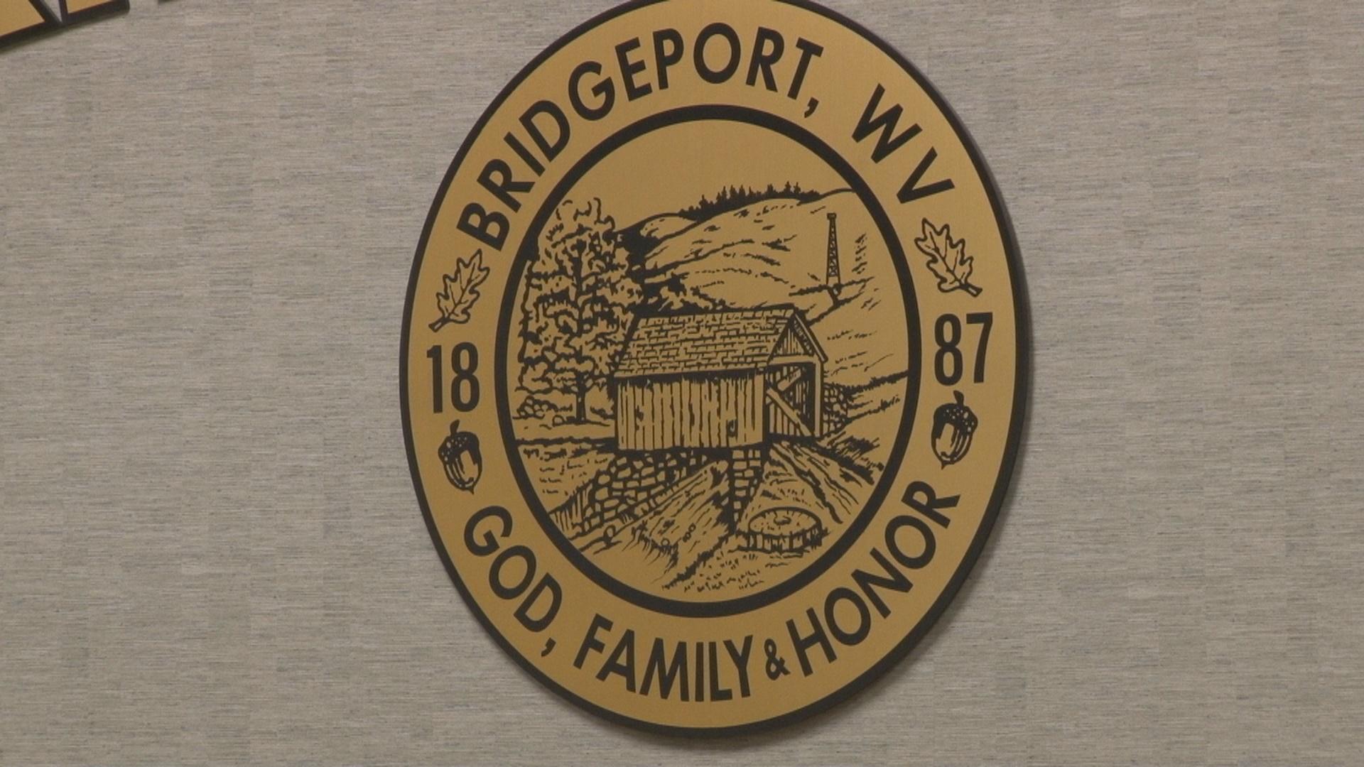 Bridgeport City Council 6.11.18_1528766799660.jpg.jpg