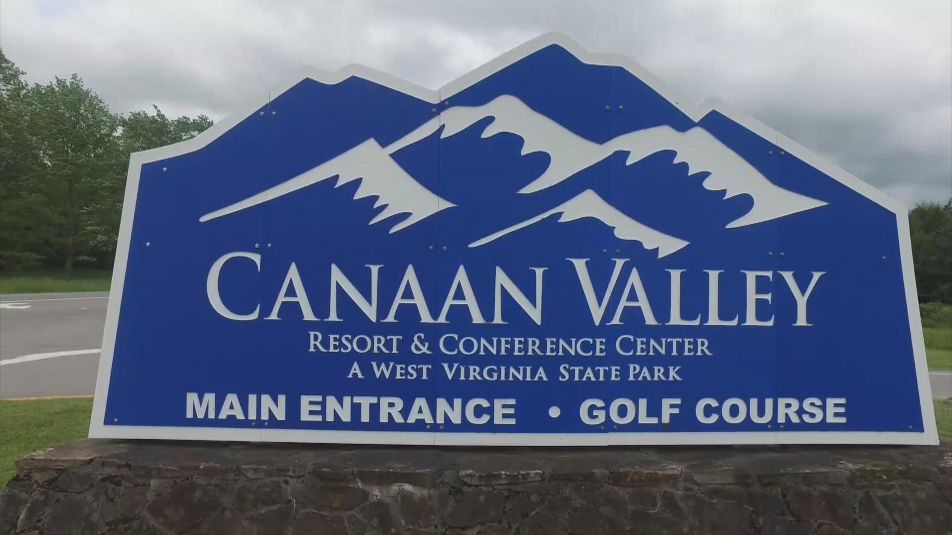 CANAAN VALLEY RESORT.jpg