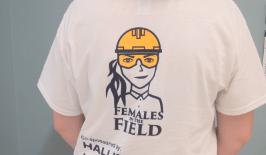 FEMALES IN THE FIELD_1529359391401.png.jpg