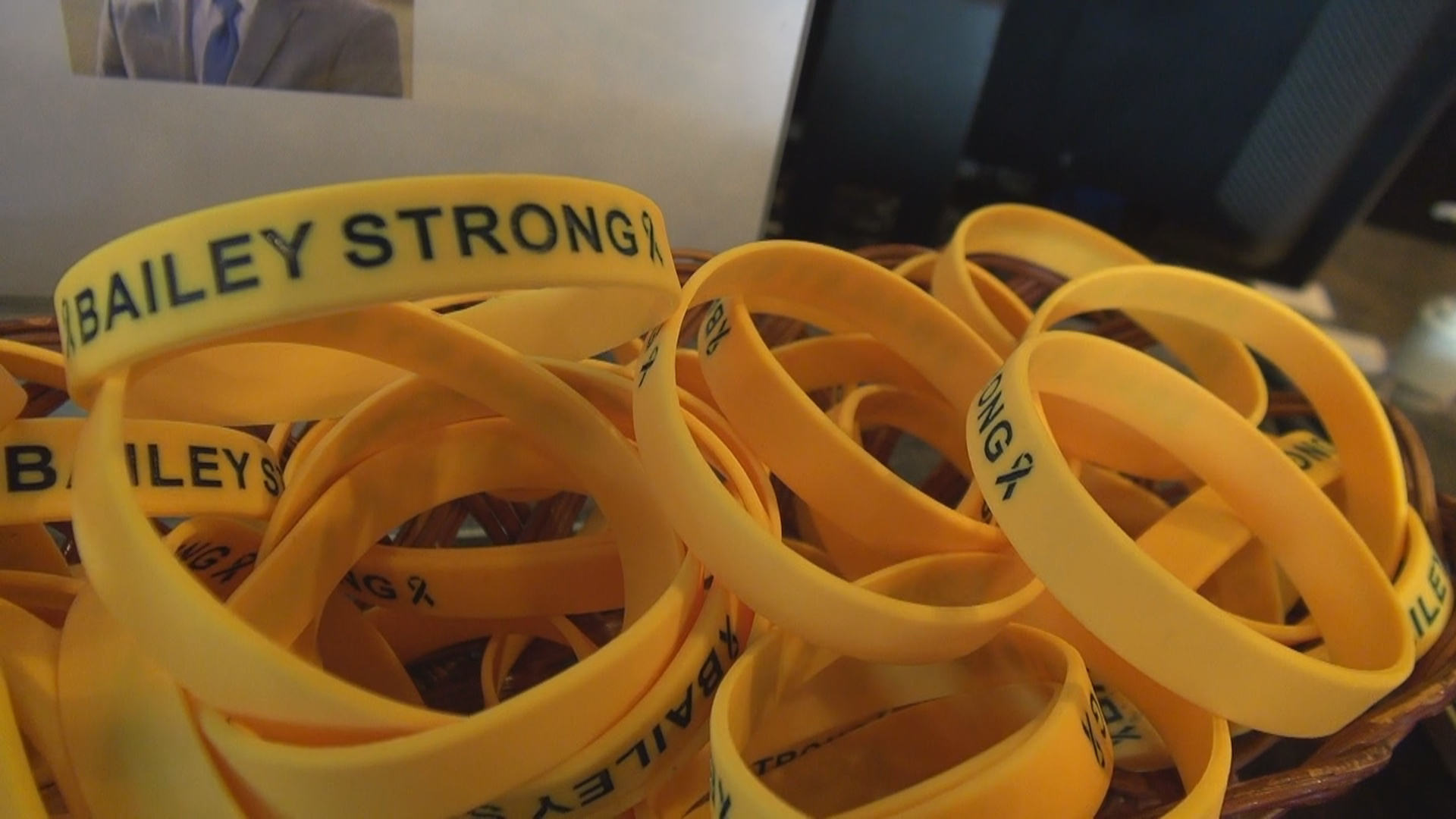 bailey strong_1529440540815.jpg.jpg