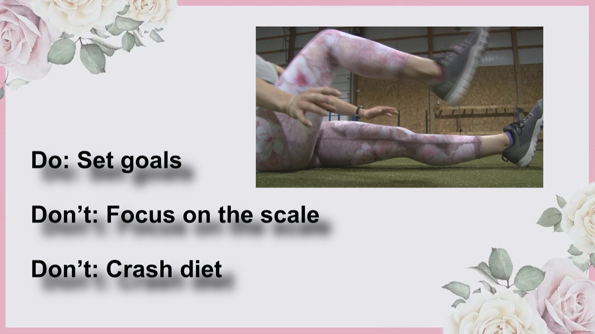 set goal_1530205685647.jpg.jpg