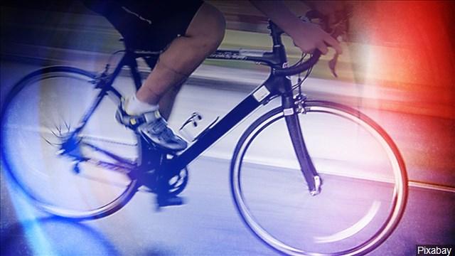 Bicycle Accident_1531525415696.jpg.jpg