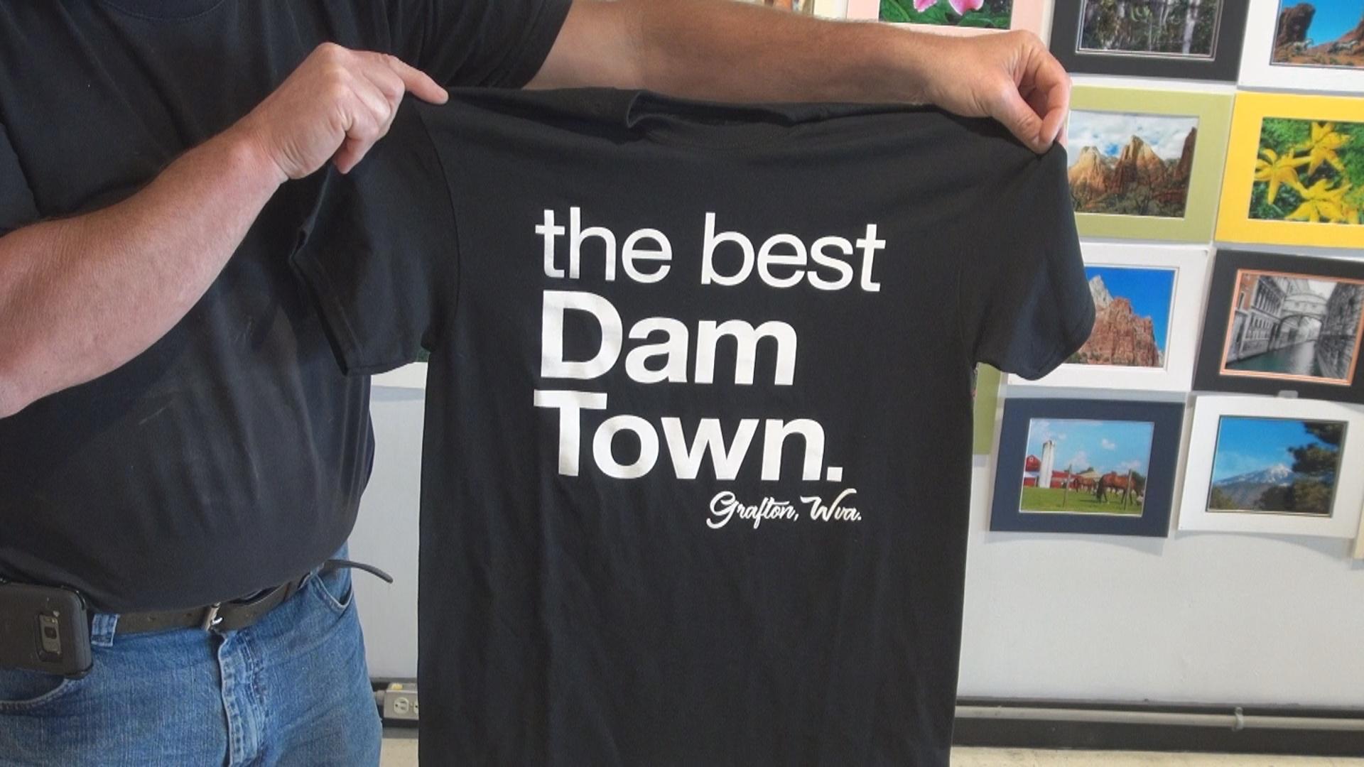 grafton best dam city_1531170860443.jpg