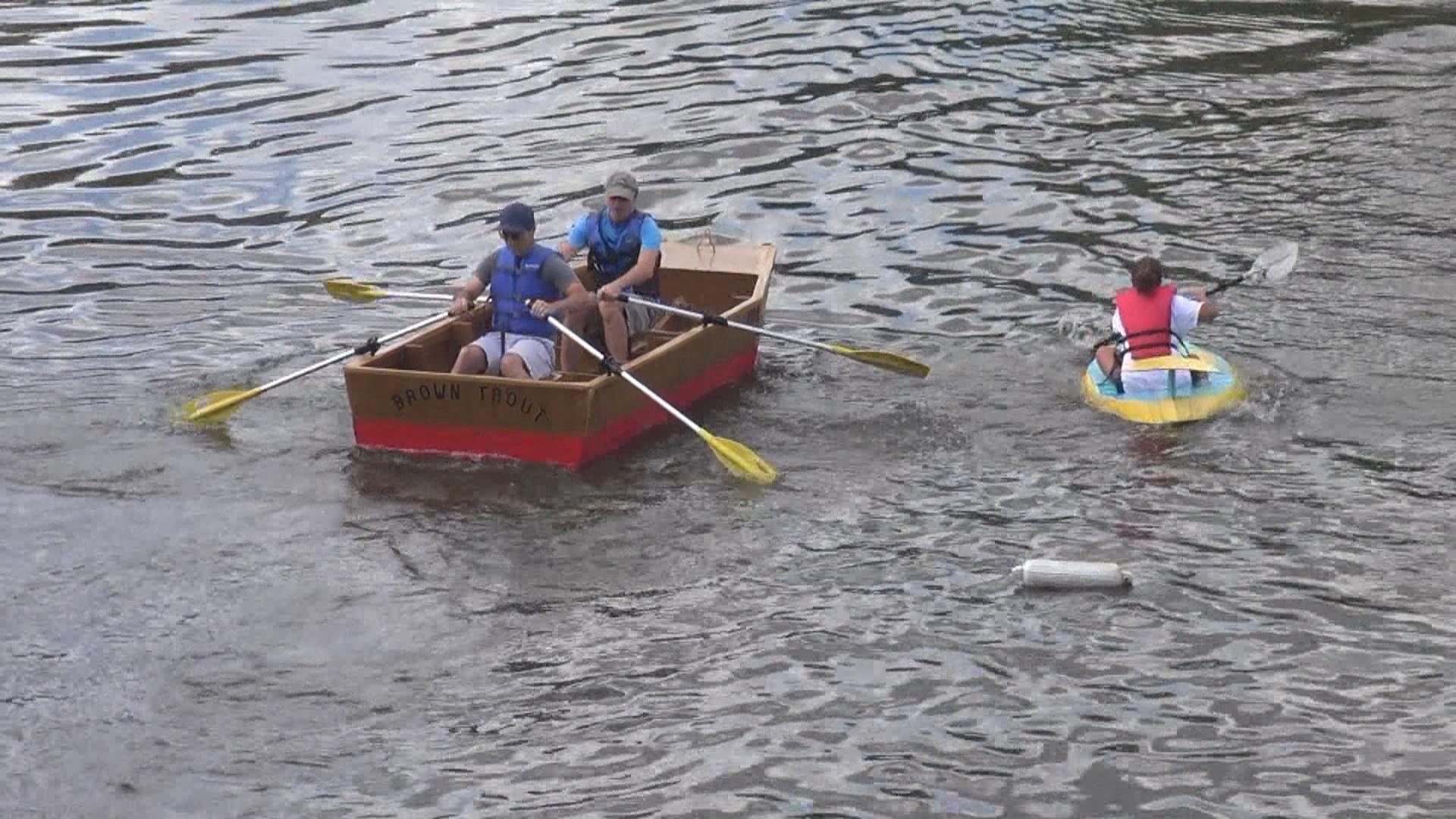 boat race_1535570141398.jpg.jpg