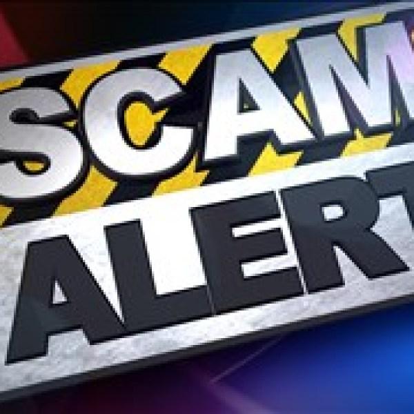 scam alert_1534359269832.jpg.jpg