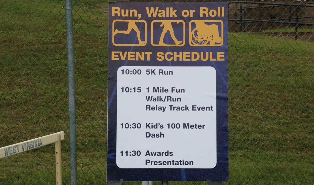 RUN, WALK OR ROLL EVENT.jpg
