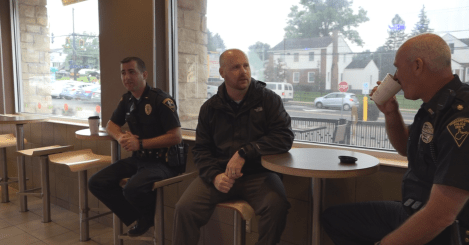 COFFEE WITH A COP_1538601572778.png.jpg