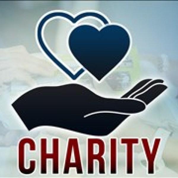 charity_1540415522202.jpg
