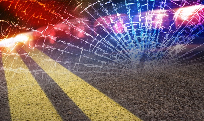 UPDATE: Names released of 2 people killed in accident on I