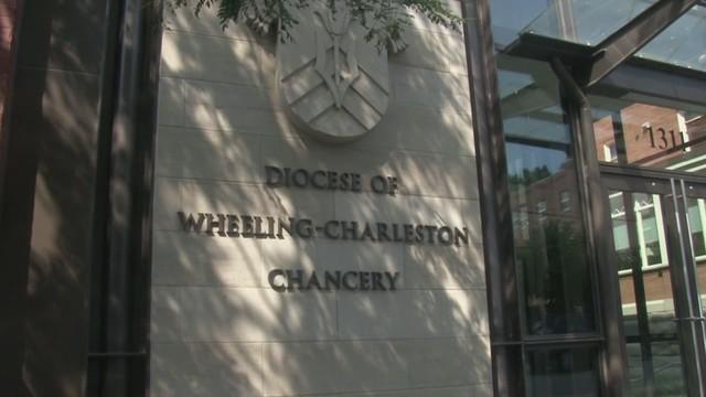 Diocese_of_Wheeling_Charleston_names_new_0_53313450_ver1.0_640_360_1543522977465.jpg