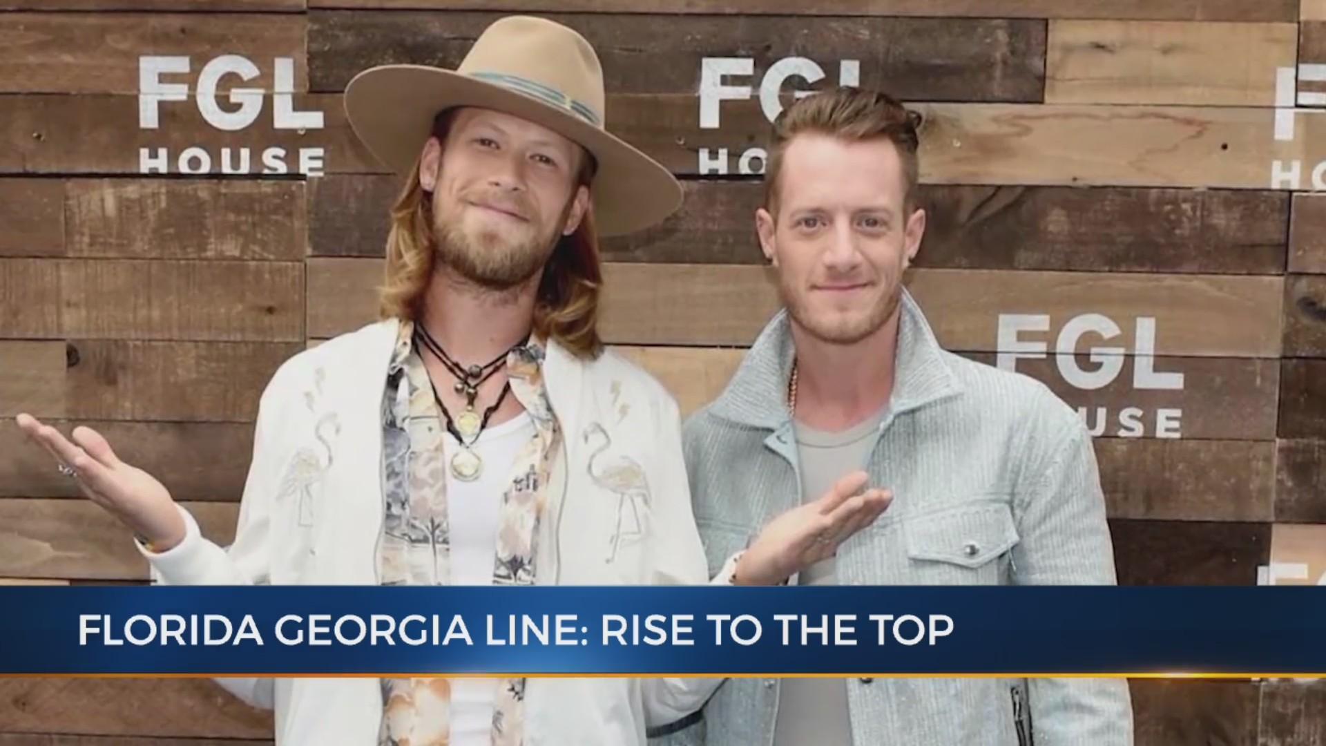 Florida_Georgia_Line__Rise_to_the_Top_9_20181112234224-873703986