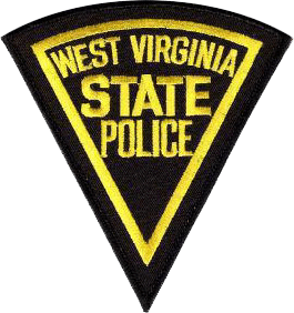 West_Virginia_State_Police_1543519680365.png
