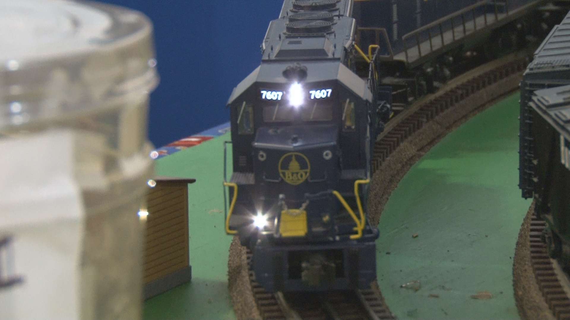 clarksburg railroad 2_1542339184235.jpg.jpg