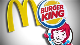 fast food_1542402821288.jpg.jpg