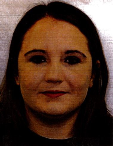 Vanessa Logan.JPG