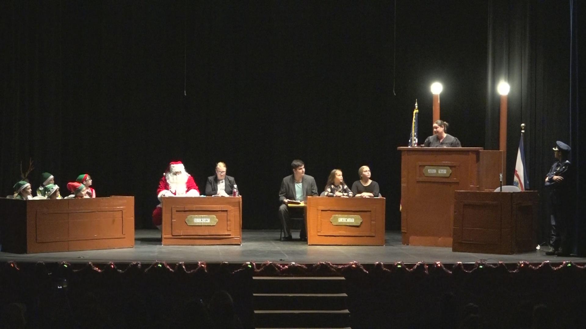 Trial of Santa1_1544841452525.jpg.jpg