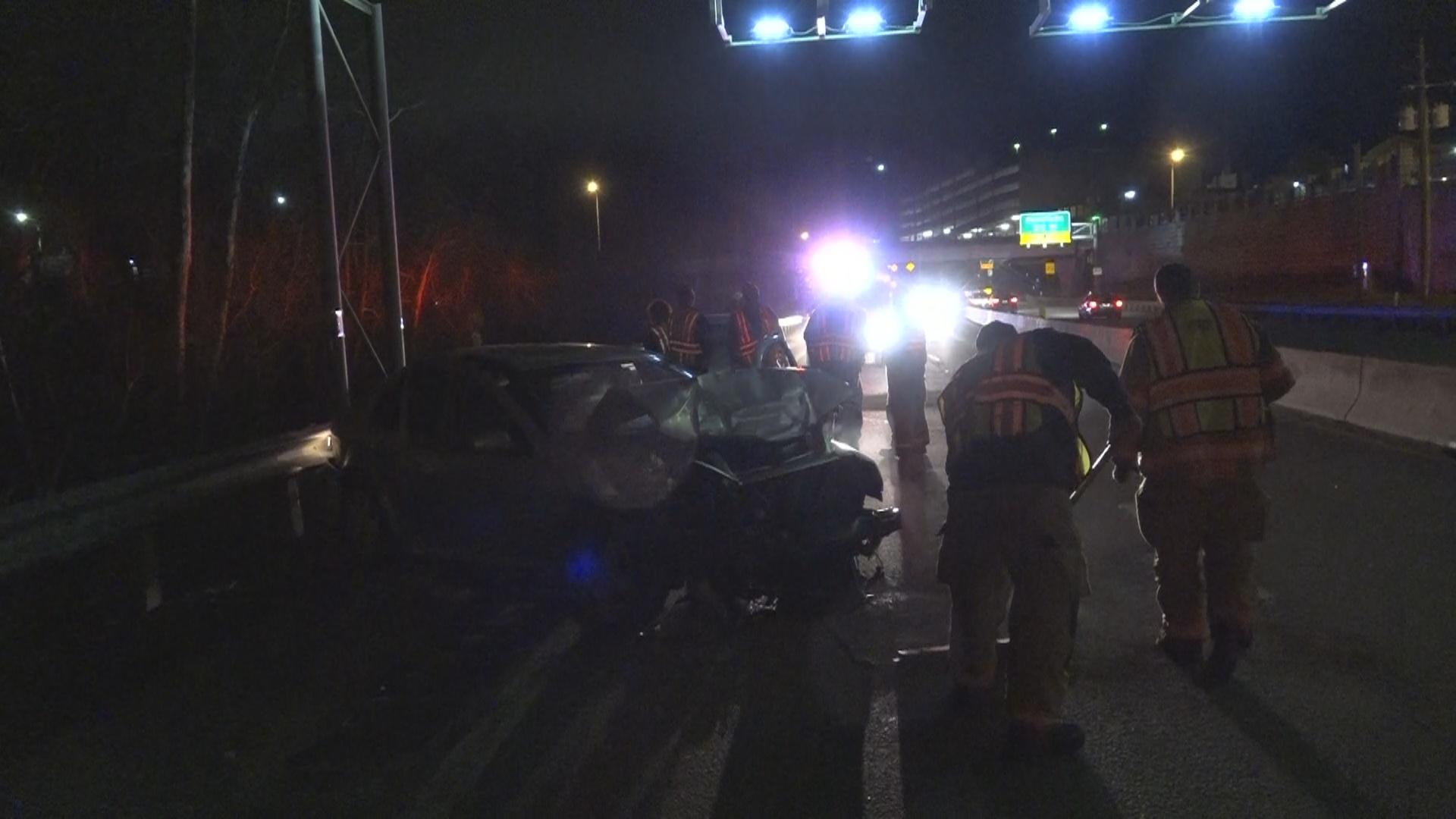 route 50 accident1_1546389563994.jpg.jpg
