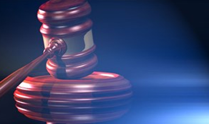 Barbour County grand jury indicts 32 people in February 2019