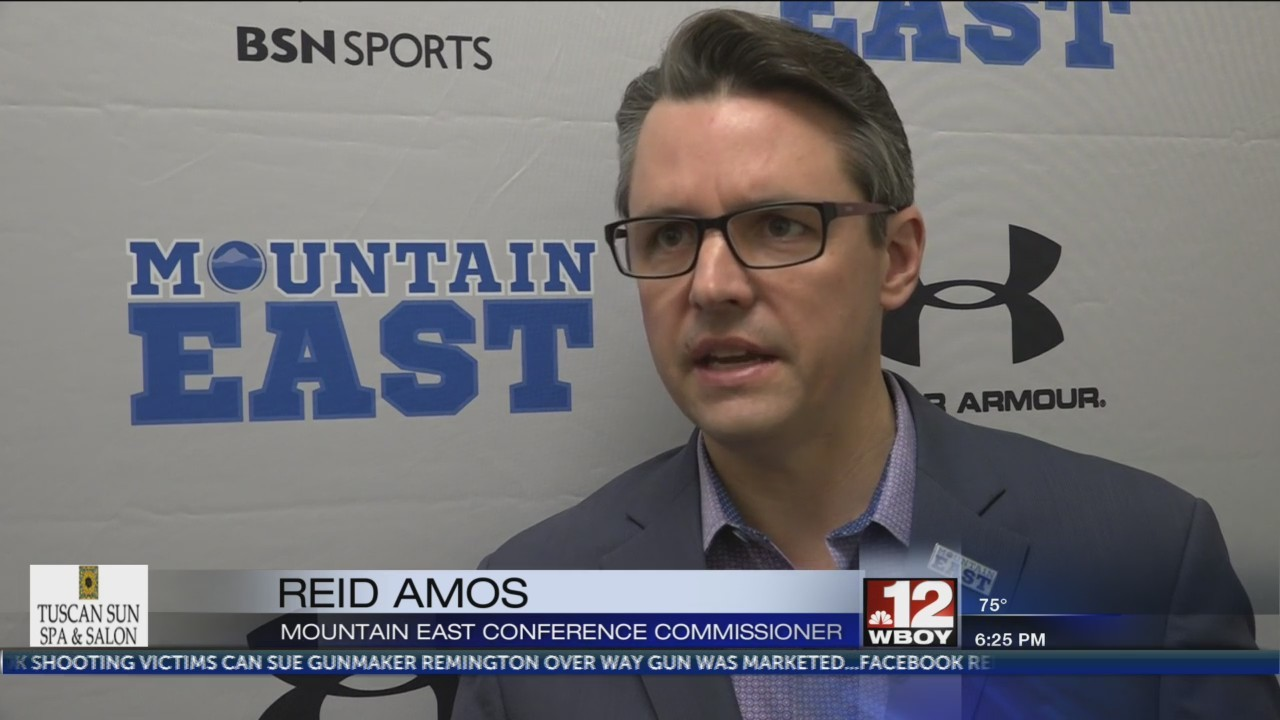 MEC Commissioner says new hoops tourney venue was a success