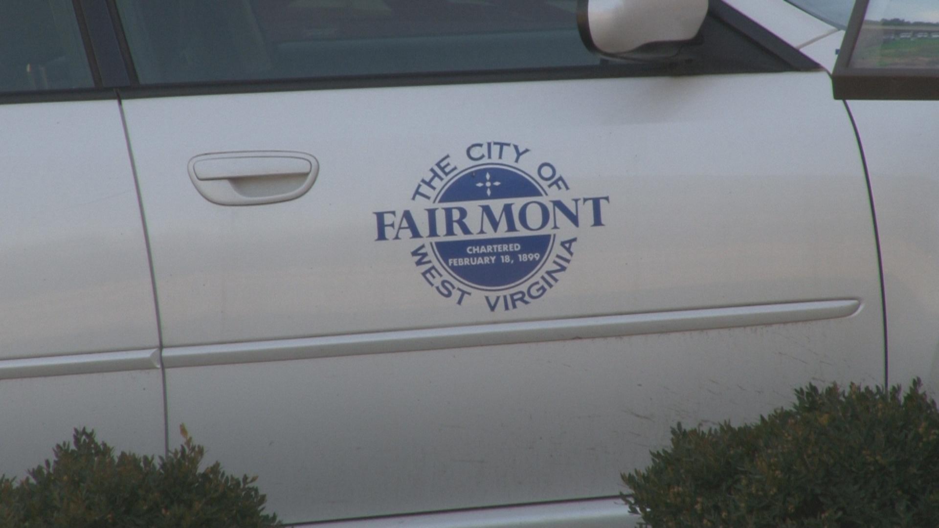 city of Fairmont_1552339860074.jpg.jpg