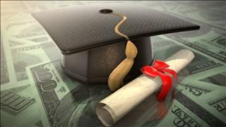 college money_1551985584852.jpg.jpg