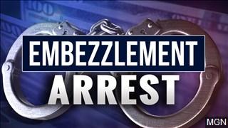 embezzlement arrest_1553097539085.jpg.jpg