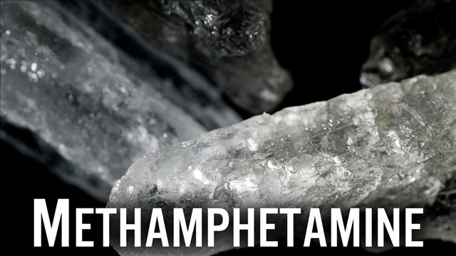 Methamphetamine_1530139443492.jpg